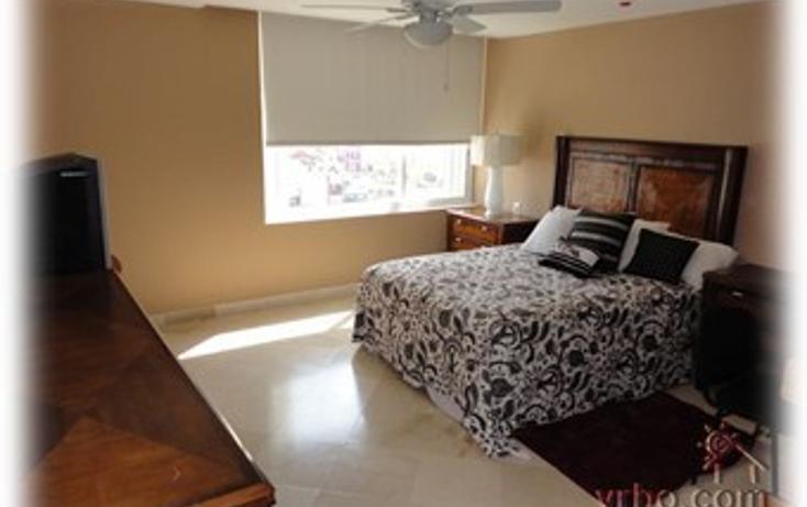 Foto de departamento en venta en, zona hotelera, benito juárez, quintana roo, 946527 no 05