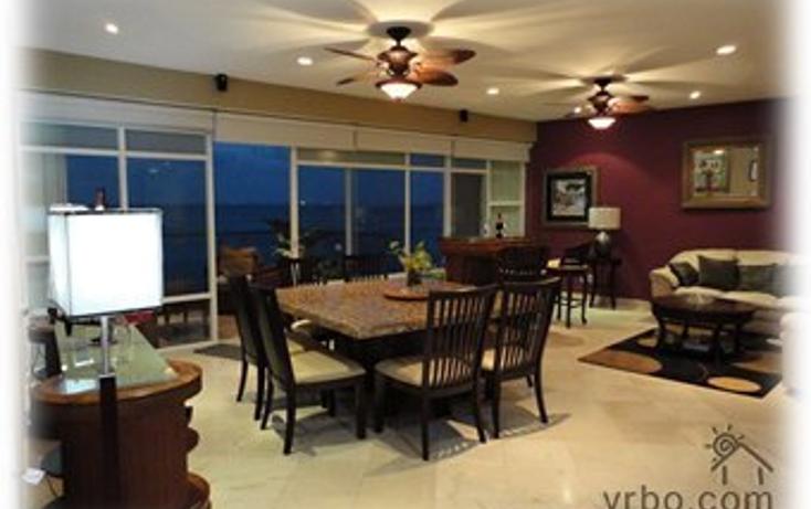 Foto de departamento en venta en  , zona hotelera, benito juárez, quintana roo, 946527 No. 06