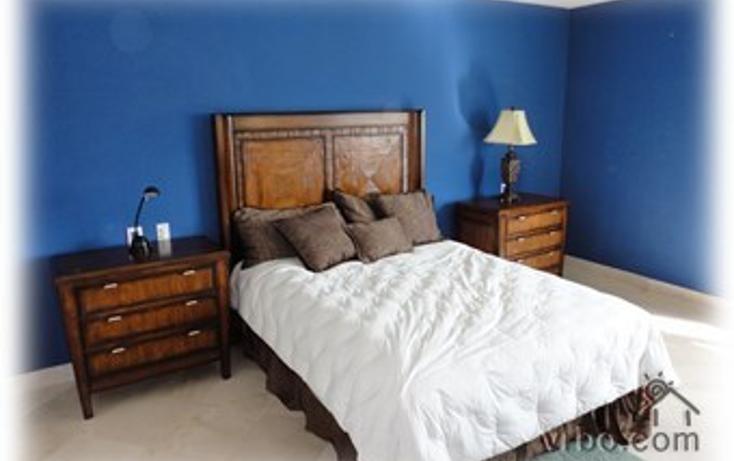 Foto de departamento en venta en  , zona hotelera, benito juárez, quintana roo, 946527 No. 08