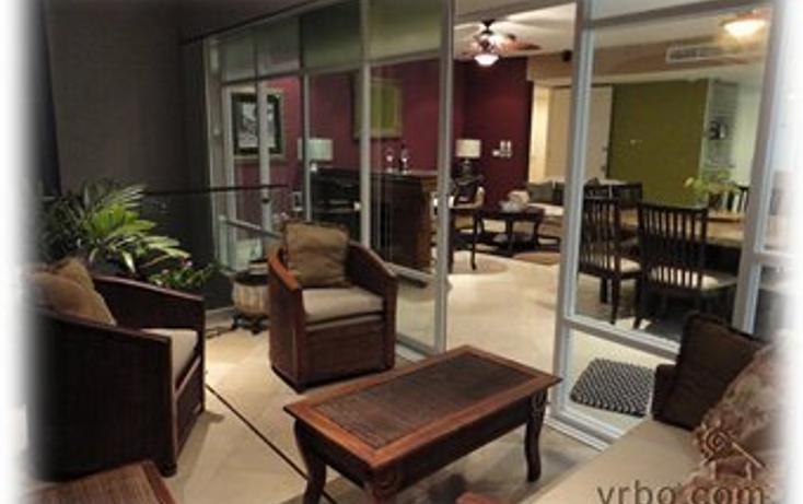 Foto de departamento en venta en, zona hotelera, benito juárez, quintana roo, 946527 no 09