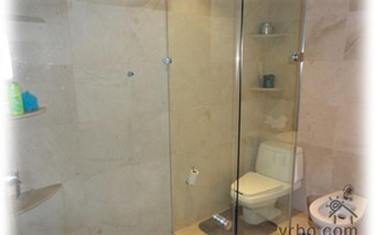 Foto de departamento en venta en, zona hotelera, benito juárez, quintana roo, 946527 no 10