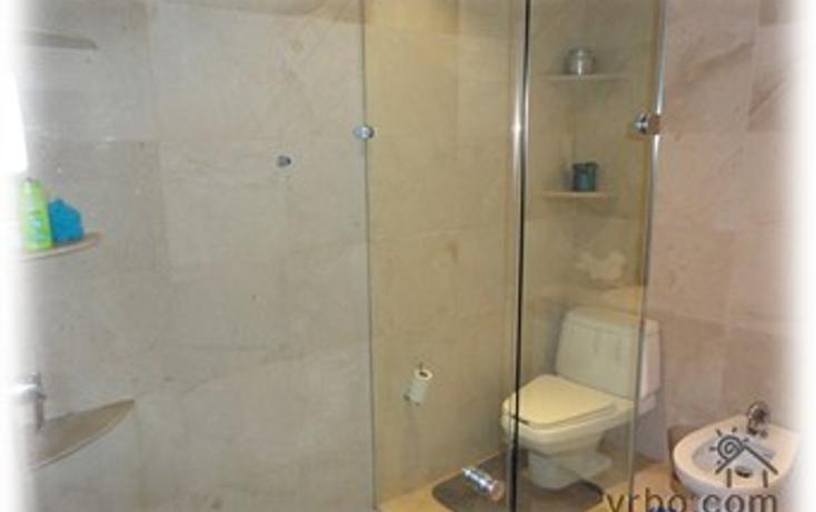 Foto de departamento en venta en  , zona hotelera, benito juárez, quintana roo, 946527 No. 10