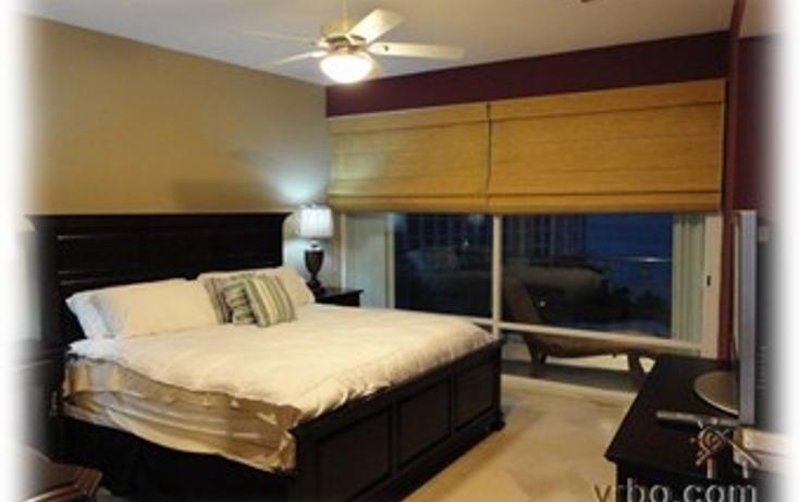Foto de departamento en venta en  , zona hotelera, benito juárez, quintana roo, 946527 No. 11