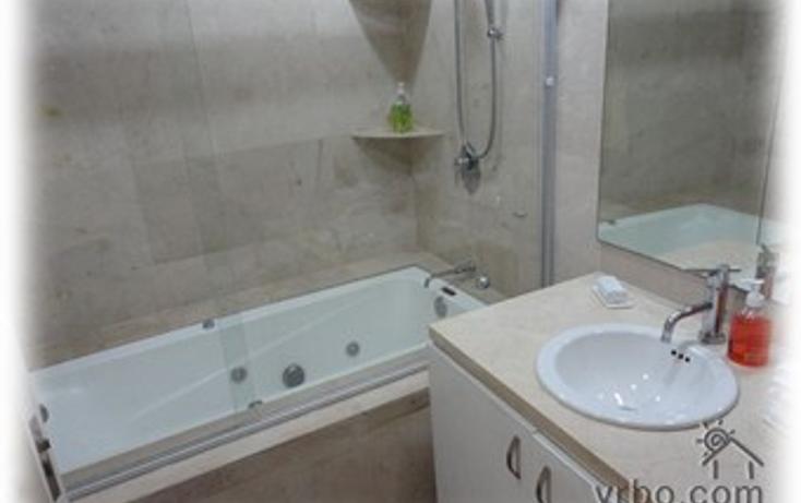 Foto de departamento en venta en  , zona hotelera, benito juárez, quintana roo, 946527 No. 12