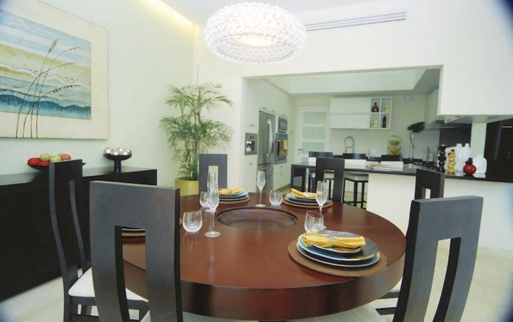 Foto de departamento en renta en  , zona hotelera, benito juárez, quintana roo, 948755 No. 05