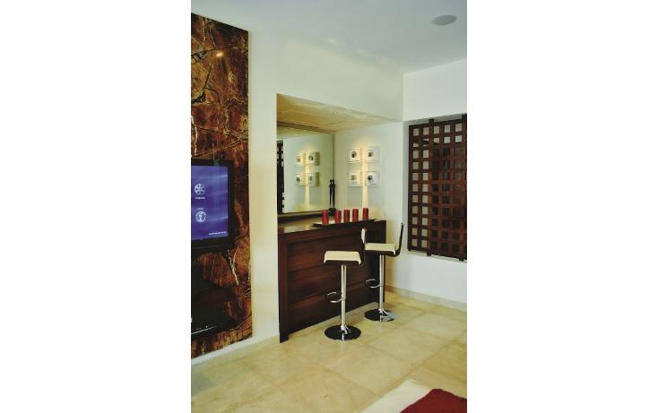 Foto de departamento en renta en  , zona hotelera, benito juárez, quintana roo, 948755 No. 15
