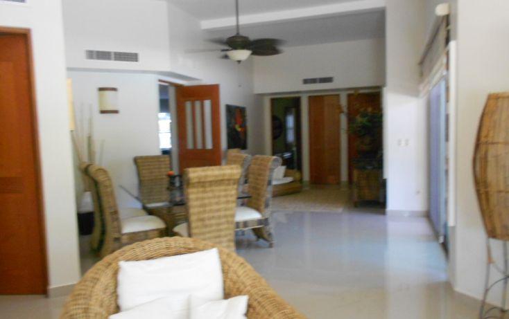 Foto de departamento en venta en, zona hotelera, benito juárez, quintana roo, 949493 no 02