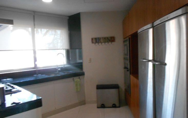 Foto de departamento en venta en, zona hotelera, benito juárez, quintana roo, 949493 no 06