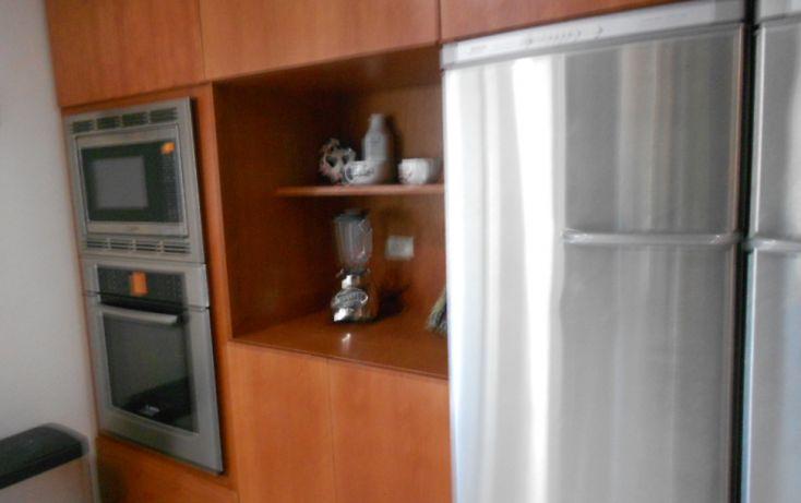 Foto de departamento en venta en, zona hotelera, benito juárez, quintana roo, 949493 no 07