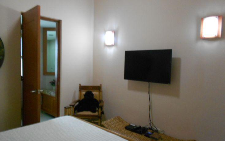 Foto de departamento en venta en, zona hotelera, benito juárez, quintana roo, 949493 no 09