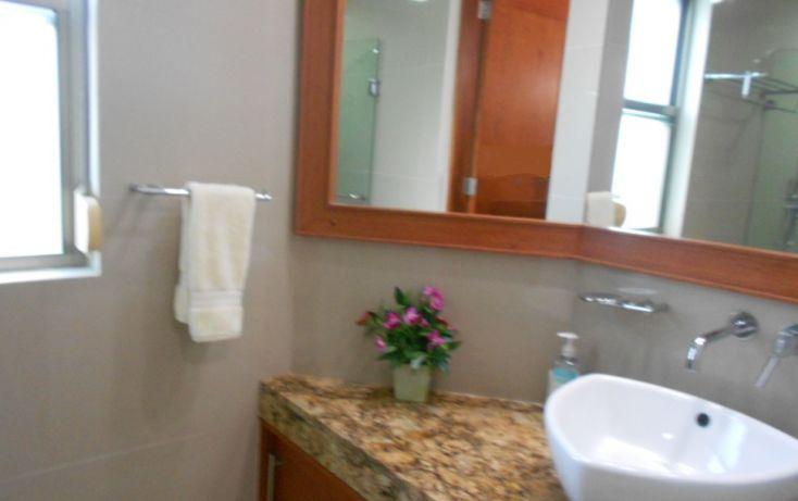 Foto de departamento en venta en, zona hotelera, benito juárez, quintana roo, 949493 no 10