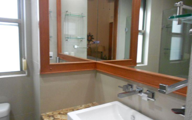 Foto de departamento en venta en, zona hotelera, benito juárez, quintana roo, 949493 no 12