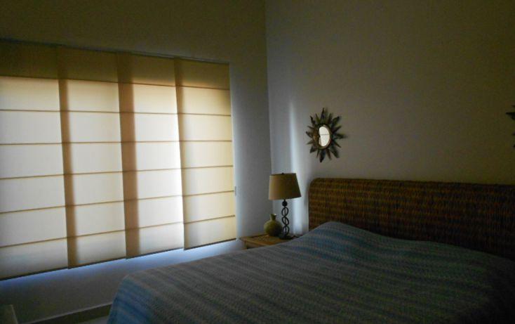 Foto de departamento en venta en, zona hotelera, benito juárez, quintana roo, 949493 no 13
