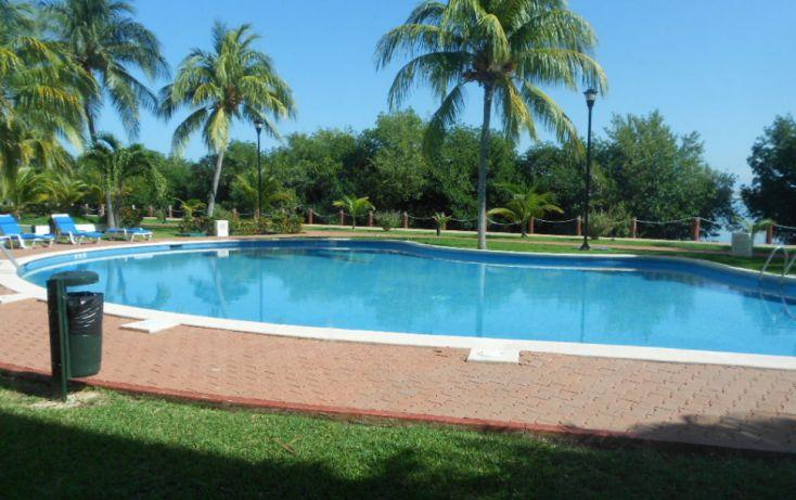 Foto de departamento en venta en, zona hotelera, benito juárez, quintana roo, 949493 no 14