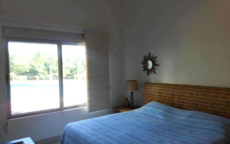 Foto de departamento en venta en, zona hotelera, benito juárez, quintana roo, 949493 no 15