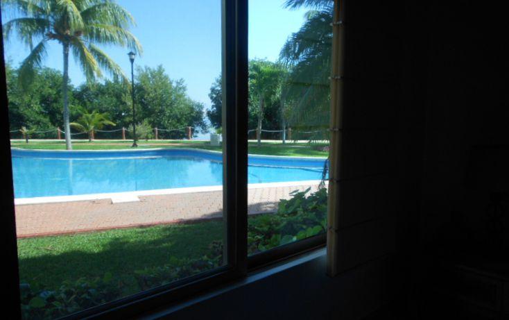 Foto de departamento en venta en, zona hotelera, benito juárez, quintana roo, 949493 no 16