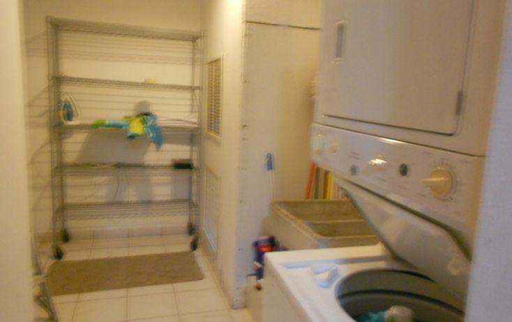 Foto de departamento en venta en, zona hotelera, benito juárez, quintana roo, 949493 no 18