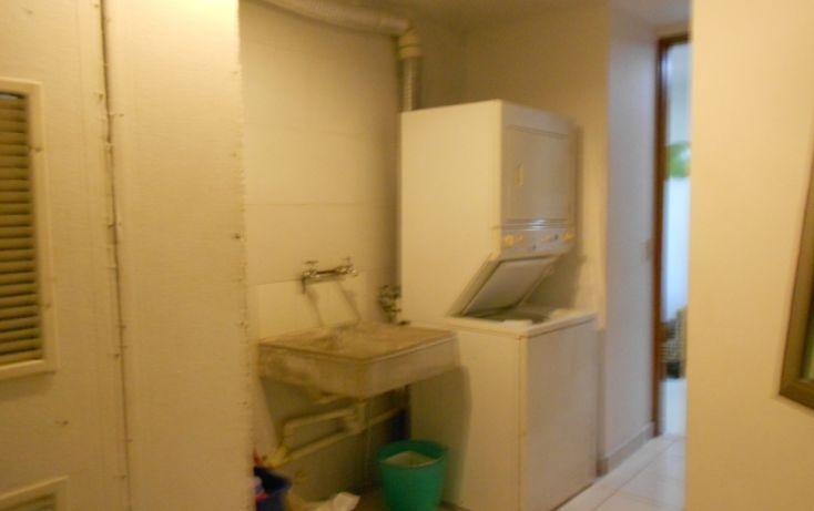 Foto de departamento en venta en, zona hotelera, benito juárez, quintana roo, 949493 no 19