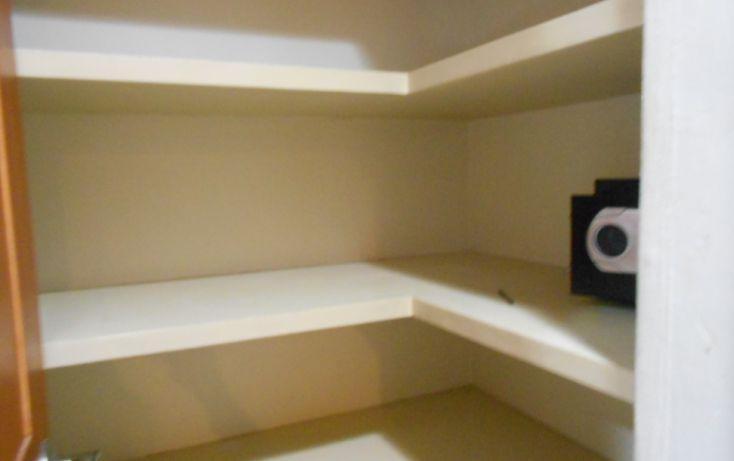 Foto de departamento en venta en, zona hotelera, benito juárez, quintana roo, 949493 no 20