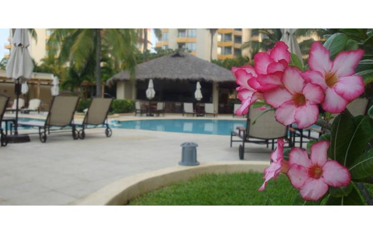 Foto de departamento en venta en  , zona hotelera i, zihuatanejo de azueta, guerrero, 1502871 No. 02