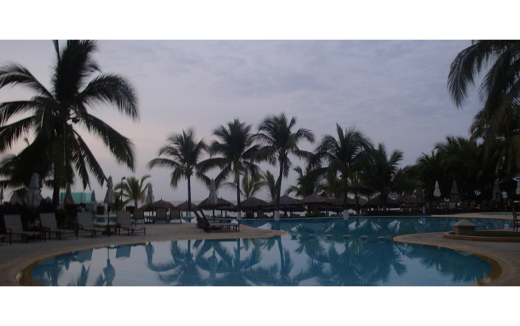 Foto de departamento en venta en  , zona hotelera i, zihuatanejo de azueta, guerrero, 1502871 No. 03