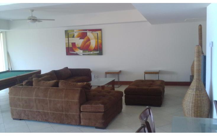 Foto de departamento en venta en  , zona hotelera i, zihuatanejo de azueta, guerrero, 1502871 No. 04