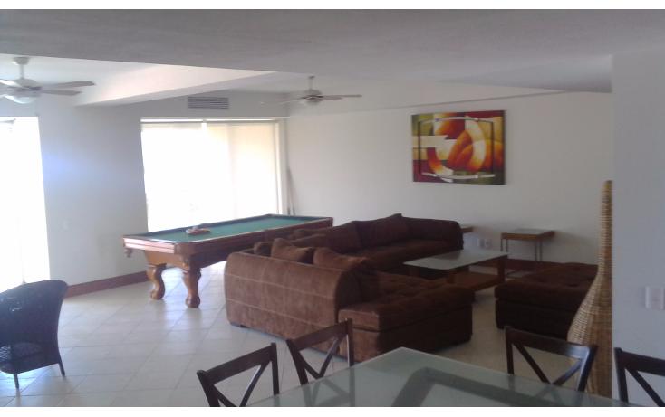 Foto de departamento en venta en  , zona hotelera i, zihuatanejo de azueta, guerrero, 1502871 No. 05