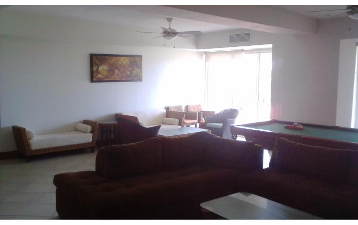 Foto de departamento en venta en  , zona hotelera i, zihuatanejo de azueta, guerrero, 1502871 No. 07