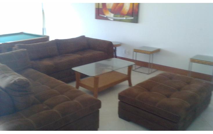 Foto de departamento en venta en  , zona hotelera i, zihuatanejo de azueta, guerrero, 1502871 No. 08