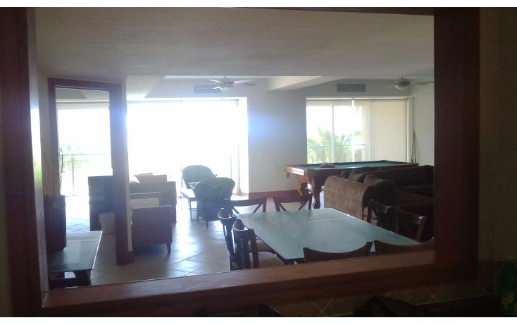 Foto de departamento en venta en  , zona hotelera i, zihuatanejo de azueta, guerrero, 1502871 No. 11