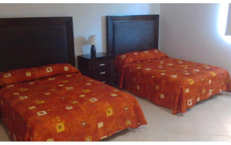 Foto de departamento en venta en  , zona hotelera i, zihuatanejo de azueta, guerrero, 1502871 No. 12
