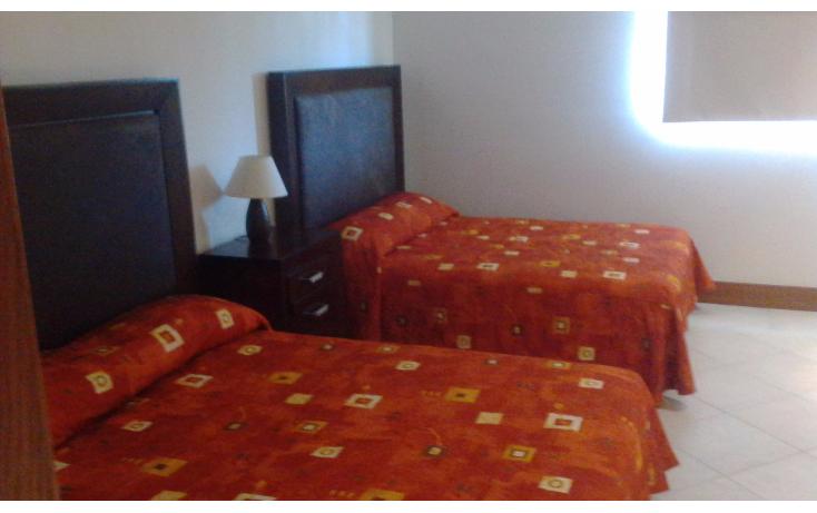 Foto de departamento en venta en  , zona hotelera i, zihuatanejo de azueta, guerrero, 1502871 No. 13