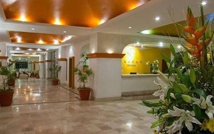Foto de departamento en venta en, zona hotelera i, zihuatanejo de azueta, guerrero, 1529806 no 03