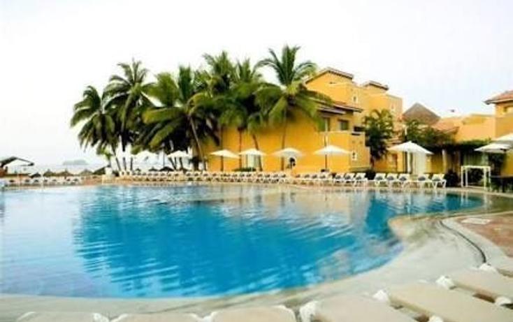 Foto de departamento en venta en  , zona hotelera i, zihuatanejo de azueta, guerrero, 1529806 No. 05