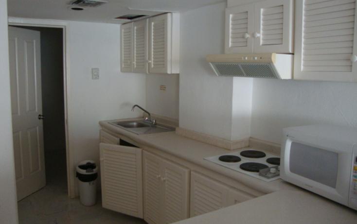 Foto de departamento en venta en  , zona hotelera i, zihuatanejo de azueta, guerrero, 1529806 No. 08