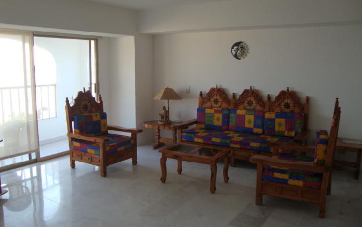 Foto de departamento en venta en  , zona hotelera i, zihuatanejo de azueta, guerrero, 1529806 No. 09