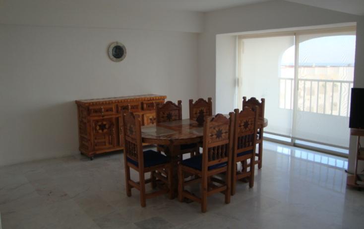 Foto de departamento en venta en, zona hotelera i, zihuatanejo de azueta, guerrero, 1529806 no 10