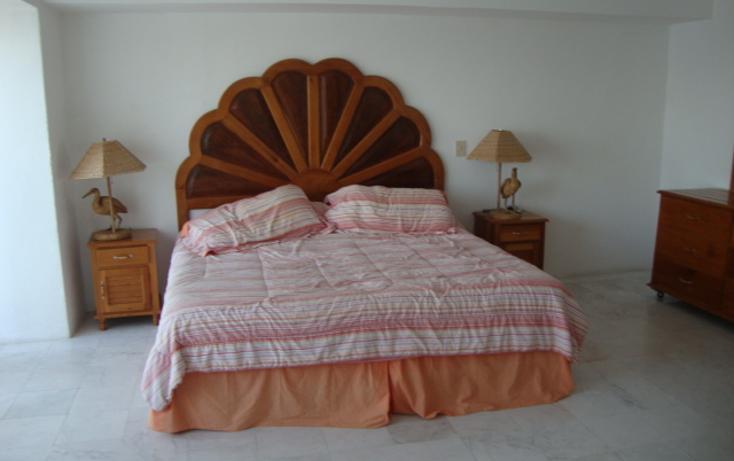 Foto de departamento en venta en, zona hotelera i, zihuatanejo de azueta, guerrero, 1529806 no 14