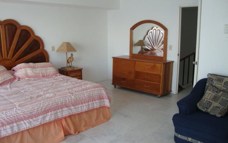 Foto de departamento en venta en  , zona hotelera i, zihuatanejo de azueta, guerrero, 1529806 No. 15