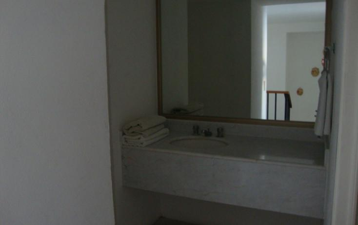 Foto de departamento en venta en, zona hotelera i, zihuatanejo de azueta, guerrero, 1529806 no 17