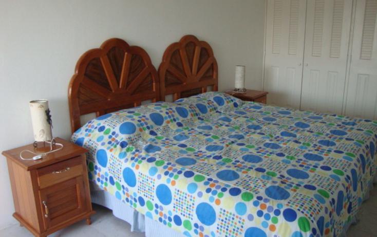 Foto de departamento en venta en  , zona hotelera i, zihuatanejo de azueta, guerrero, 1529806 No. 20