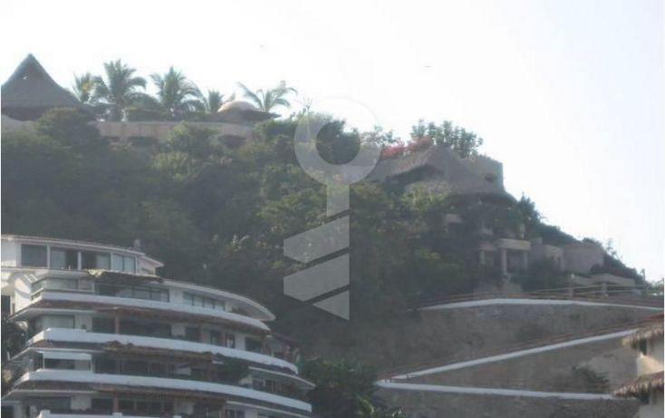 Foto de terreno habitacional en venta en, zona hotelera i, zihuatanejo de azueta, guerrero, 1774650 no 03