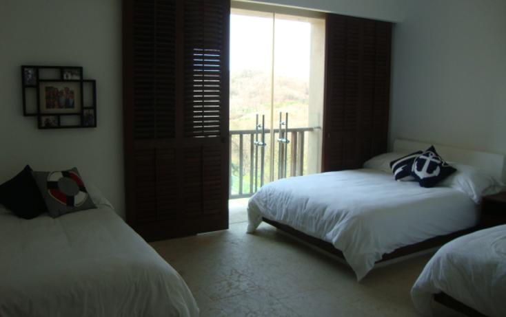 Foto de departamento en venta en  , zona hotelera ii, zihuatanejo de azueta, guerrero, 1482843 No. 17