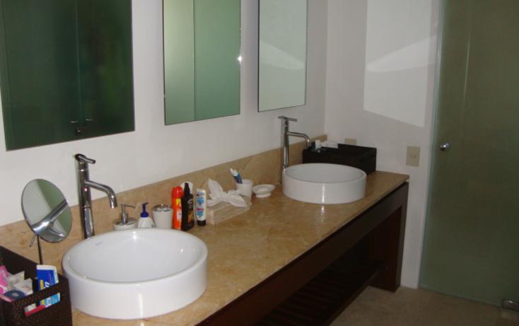 Foto de departamento en venta en  , zona hotelera ii, zihuatanejo de azueta, guerrero, 1482843 No. 19