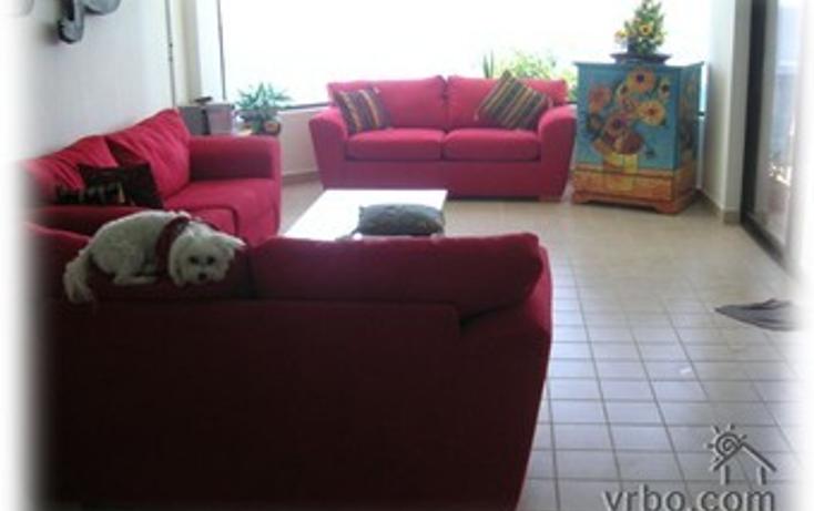 Foto de departamento en venta en  , zona hotelera norte, cozumel, quintana roo, 1051941 No. 03