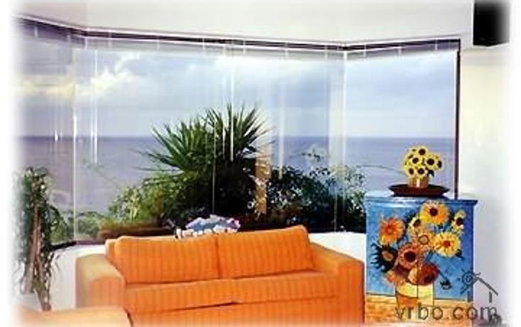 Foto de departamento en venta en  , zona hotelera norte, cozumel, quintana roo, 1051941 No. 04