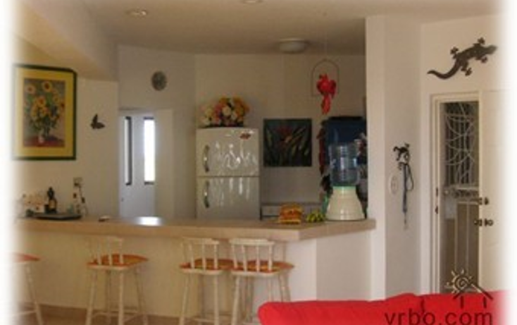 Foto de departamento en venta en  , zona hotelera norte, cozumel, quintana roo, 1051941 No. 05