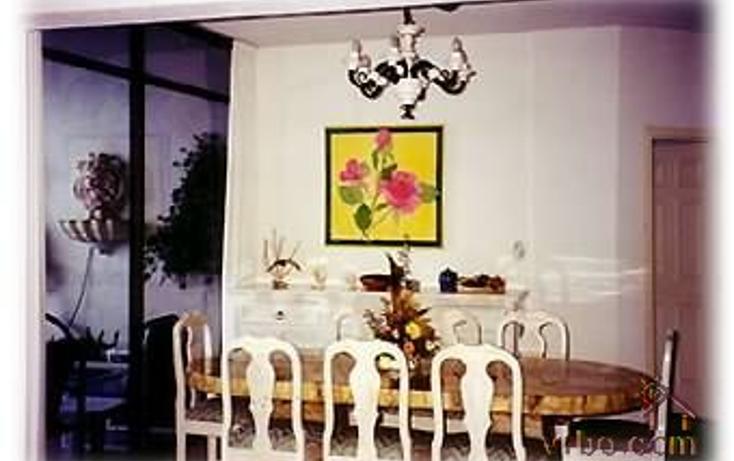 Foto de departamento en venta en  , zona hotelera norte, cozumel, quintana roo, 1051941 No. 06