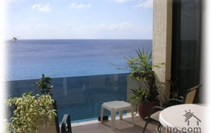 Foto de departamento en venta en  , zona hotelera norte, cozumel, quintana roo, 1051941 No. 07
