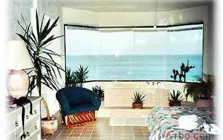 Foto de departamento en venta en  , zona hotelera norte, cozumel, quintana roo, 1051941 No. 08